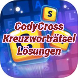 Codycross Planet Erde Gruppe 13 Ratsel 3 Lösungen Game Solver
