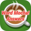 Word Mocha! Answers
