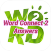 Word Connect 2 Answers