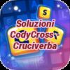 Soluzioni CodyCross - Puzzle Cruciverba