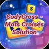 CodyCross - Mots Croisés Solution