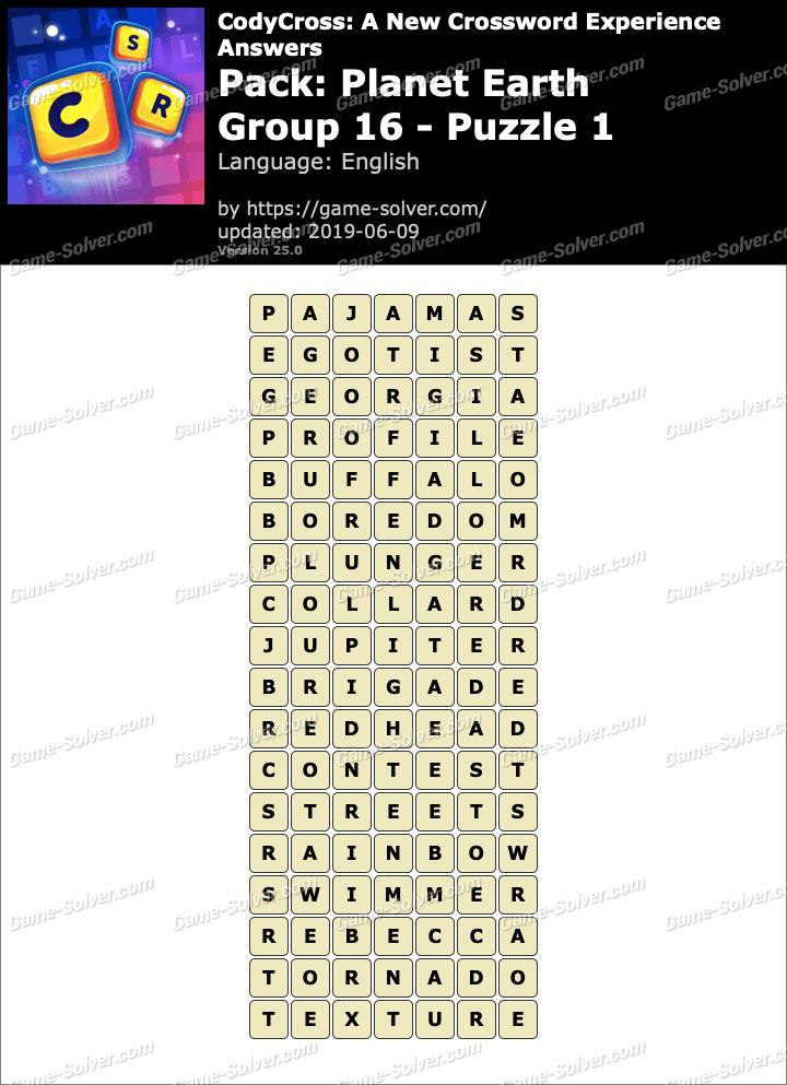 photo regarding Sheffer Crossword Printable called Early people crossword clue